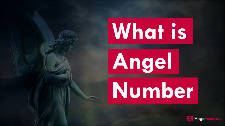 Significance of Angel Number 4444